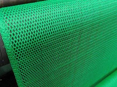 450克柔性防风抑尘网